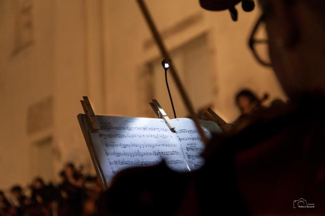 Musica e Mollette