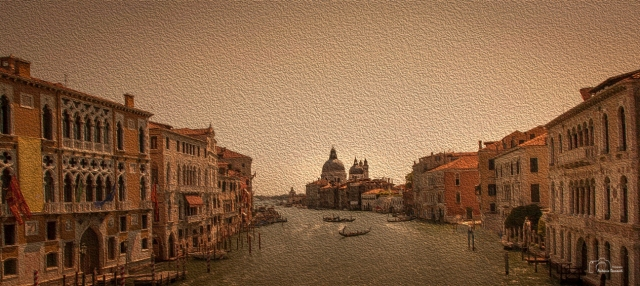Canaletto_